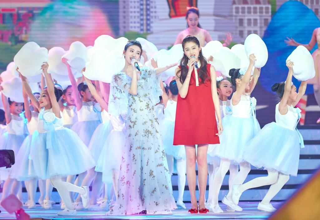 北京台春晚再创佳绩 五年蝉联卫视同时段收视冠军