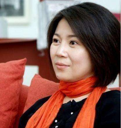 """毛泽东为何给自己孙辈中唯一女性起名为""""东梅"""""""