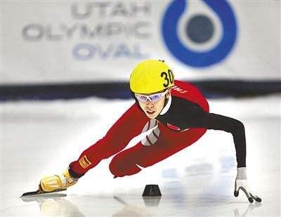 冬奥13日看点:中国见奖牌?两项目力争捅破窗户纸