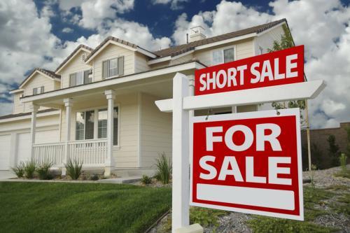 美突发抢房潮 近三分之二城市房价达历史最高水平