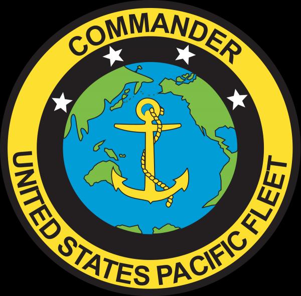 美海军推动大规模改组 剥夺太平洋舰队重要权利