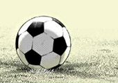 平凡也伟大!山区孩子足球梦