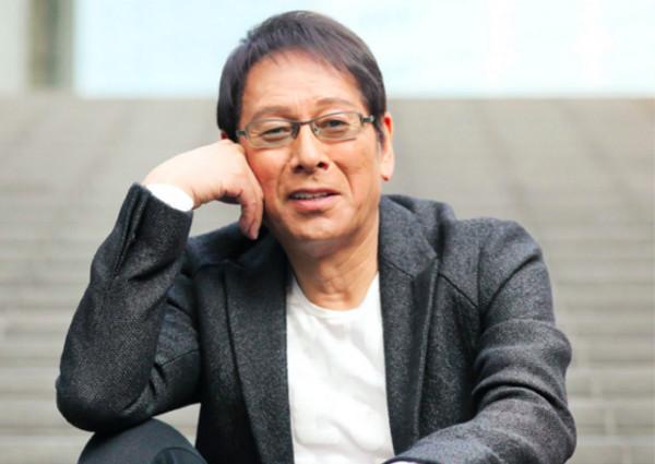 66岁日本名演员大杉涟心脏衰竭逝世 新戏播到一半