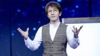 安徽春晚:刘谦魔术《千里挑一》数独新玩法