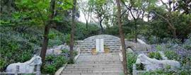 南昌吕蒙岗遗址考古发掘获重要成果