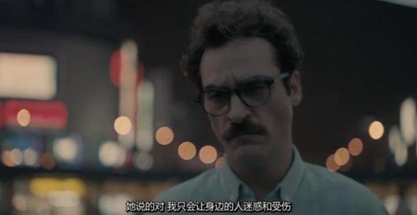 """节三天电影票房逾30亿元 文化消费迎来""""最强档"""""""