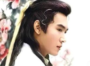 [八小妹]李寻欢是爱无能还是圣母婊?