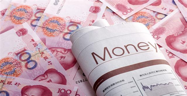 """人民币升值:老百姓大呼""""省钱"""" 出口企业却很受伤(图)"""