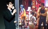 《唐人街探案》官方发声明:将不再与程佳客合作