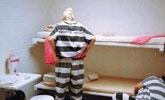 世界上最大女子监狱,每月竟然120人左右怀孕