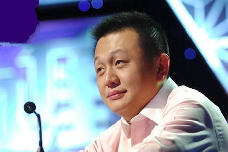 王峰十问朱啸虎:我没有怼人,区块链是伪风口的可能性更大