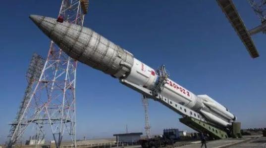 俄专家打脸自家核动力导弹:导航不行飞多远都没用
