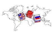 王缉思:中国有种能耐让西方惧怕