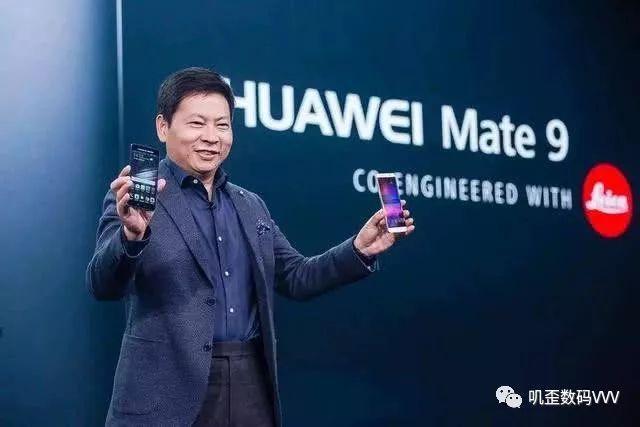 科技早茶:iphone完全破解器现身,腾讯成立机器人实验室
