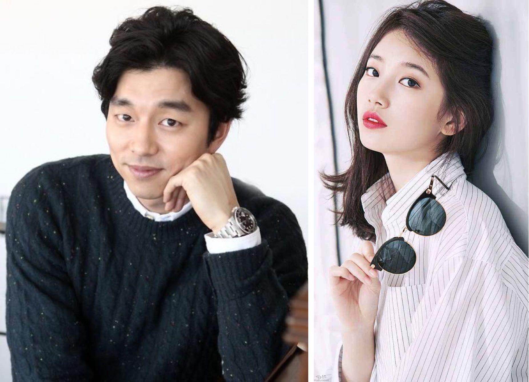 白色情人节最受欢迎韩星:孔刘秀智获最多支持