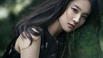 刘亦菲发文获冯绍峰力挺:她对每个人都很友善