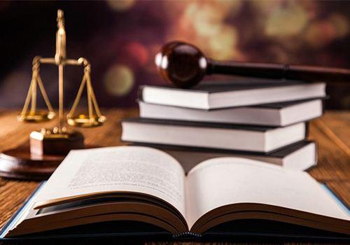 最高法与民政部签署信息共享备忘录 建信息共享机制