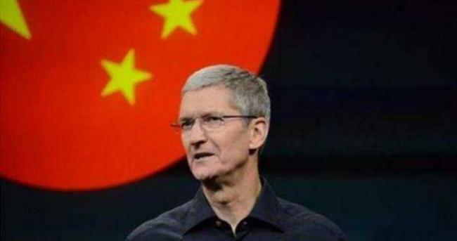 苹果打压国产手机又出狠招:再降价!已到冰点