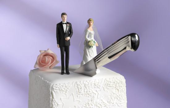 律师道出惊人真相:上班时间越长越容易离婚