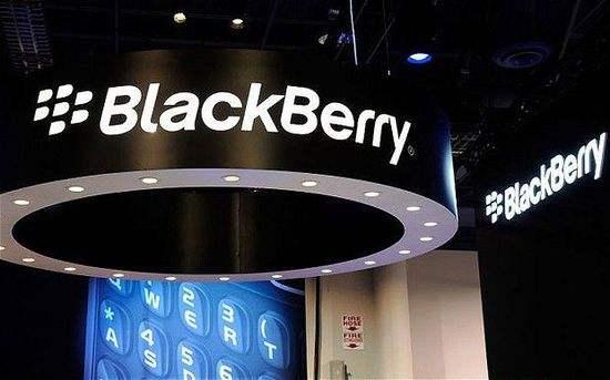 黑莓指控Snap侵犯其专利通讯技术 上月曾控告Facebook