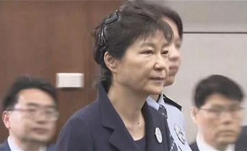 韩政府回应