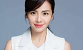 刘涛被传出轨 工作室发声明:谣言!已提交律师处理