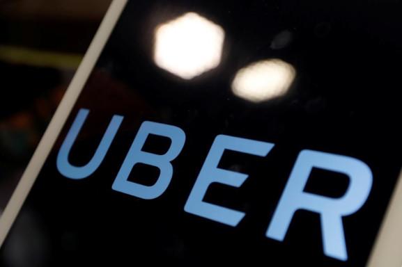 非法提供出租车服务 Uber法国管理人员或遭刑事诉讼