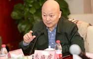 国防大学防务学院院长朱成虎,在坚持此前判断(中美之间摊牌是大势所趋)的基础上,进一步总结,未来中美争夺可能主要集中于三个领域。