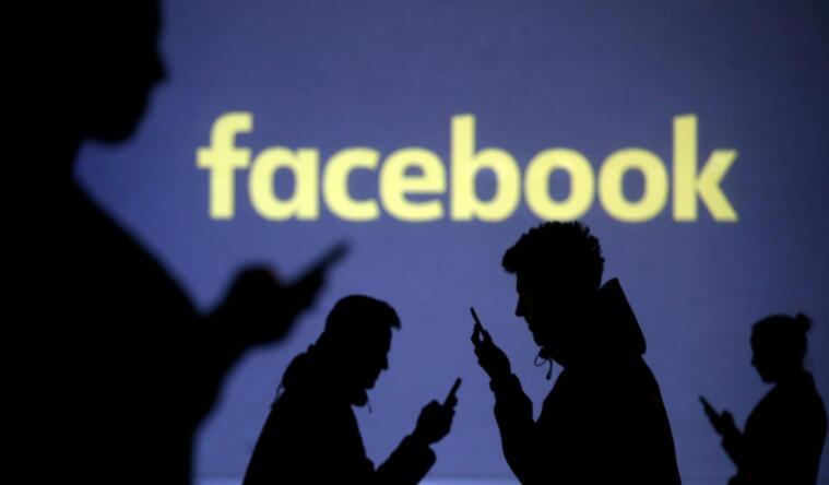 菲律宾就Facebook数据泄露门展开调查 是第二大受害国