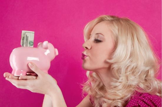 农村单身汉花100元泡城市姑娘 后悔钱花多了