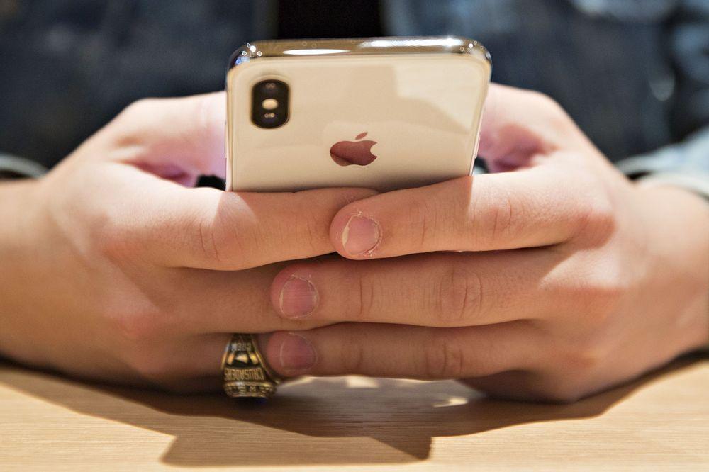 苹果计划推出新闻订阅服务 整合已收购杂志应用Texture
