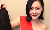 小S蔡康永将合作新节目 金牌搭档再携手引期待