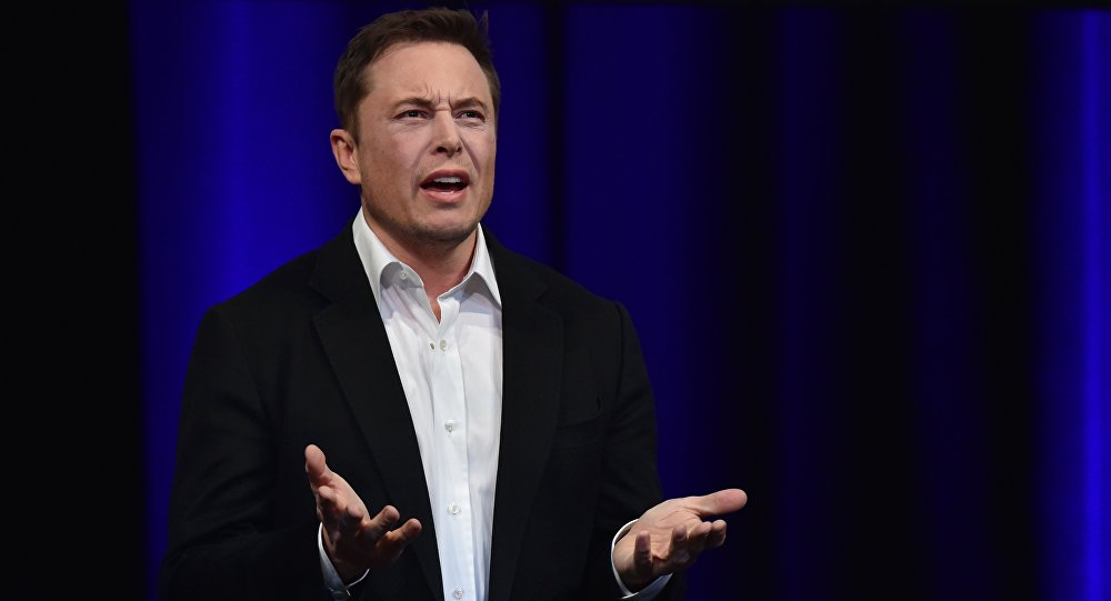 掌管特斯拉、SpaceX 马斯克靠这6个秘诀提高工作效率
