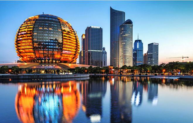 华为崛起高端市场饱和 iPhone中国市场收复失地没戏