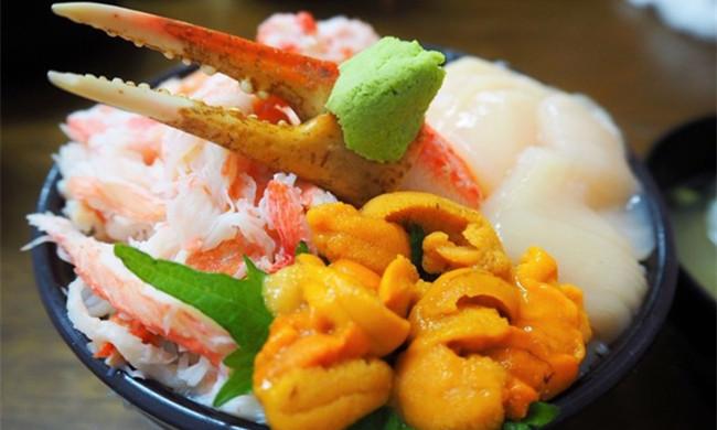 150块带你吃到螃蟹的一百种做法