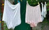 太恶心!女游客用酒店烧水壶煮自己的脏内裤