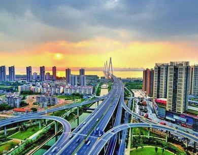 今年陕经济增速仍将超全国平均水平
