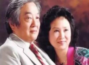 [原创]88岁原配手撕琼瑶 狗血剧最后三败俱伤