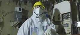 日本不愿自己人处理核垃圾,竟想出了这种阴招!