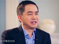金融教父陈志武:投资什么比投资房地产更合算?
