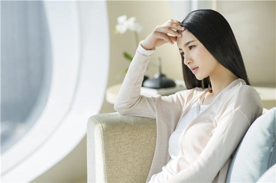 中国妻子每天做3小时家务 难怪很多人这样做