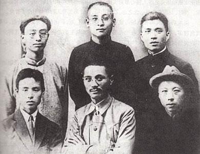 揭民国第一杀手:五刺蒋介石 刺死日军驻