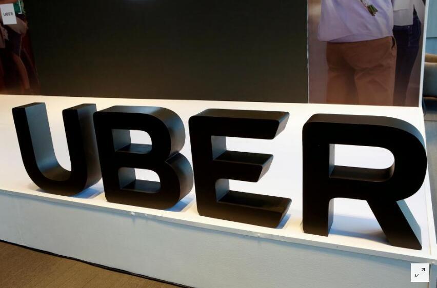 Uber取消強制仲裁條款 乘客受到性侵犯可以上告法庭