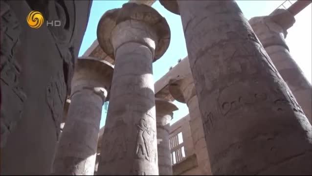 丝路十城系列:西方文明的摇篮——雅典