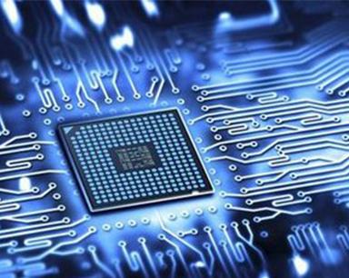 中国工业信息安全产业发展白皮书将发布