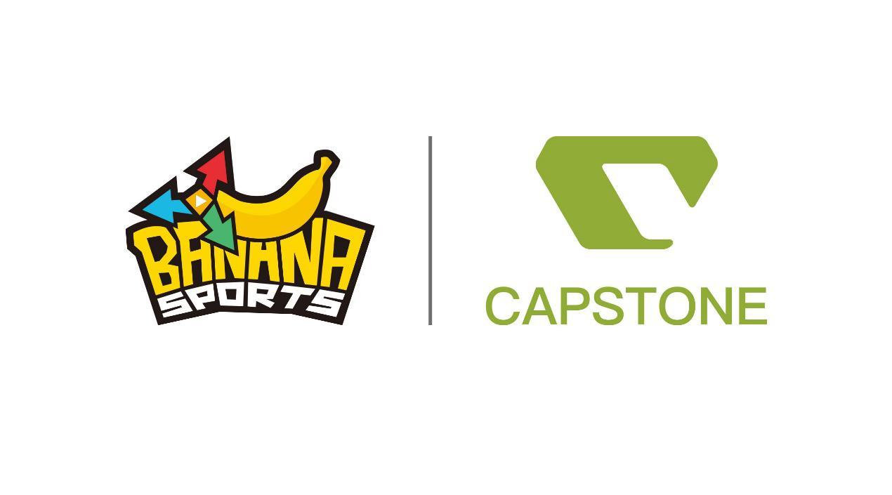 香蕉体育与拱顶石游戏宣布达成战略合作 将联手发力世界杯