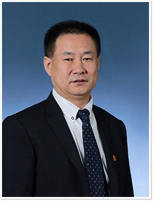 天津农商银行董事长殷金宝在办公室割腕身亡