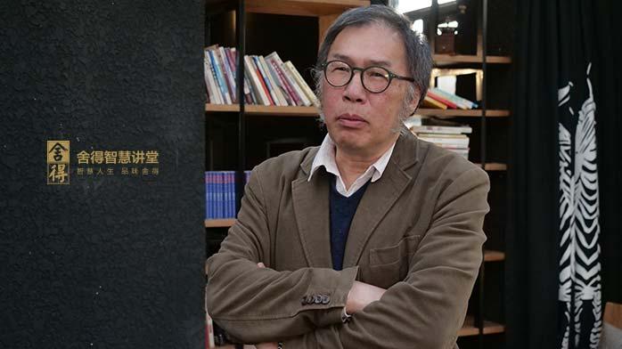 西川:不相信神童 文学需要经验