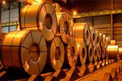 钢铁行业在创新中加快推进高质量发展
