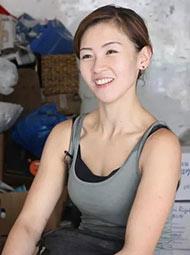 香港性感搬运工背后故事